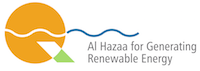 Al Hazaa for generating Renewable Energy